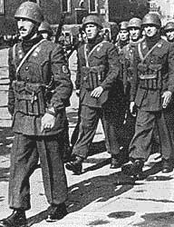 ... Divisione Paracadutisti